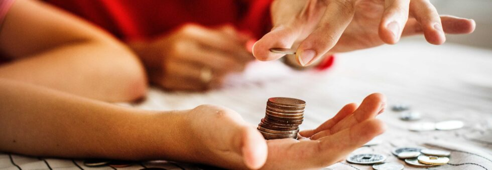 Mutual Fund vs ULIP - Sarsa